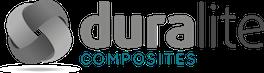 Duralite Composites Logo